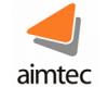 AIMTEC, a.s.