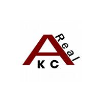 Kristýna Sekáčová - AKC Real