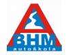 BHM - autoškola, spol. s r.o.
