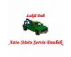 AUTO-MOTO SERVIS Doubek – Lukáš Dub