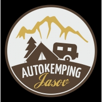Autocamping Jasov