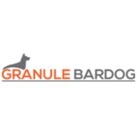 Granule Bardog