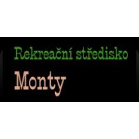 Rekreační středisko Monty