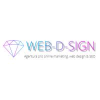 WEB-D-SIGN