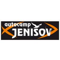 Autocamp Jenišov