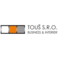 Business & interier touš, s.r.o.