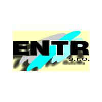 ENTR s.r.o.
