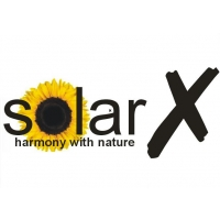 SolarX s.r.o.