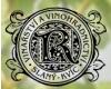 Petr Rychtařík – Vinařství Kvíc