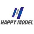 Happy Model, s.r.o.