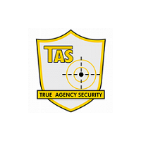 TRUE AGENCY SECURITY s.r.o.