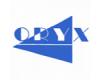 Oryx - CZ, s.r.o.