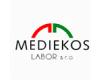 Mediekos Labor, s.r.o.