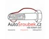 Autoalarmy Šroubek