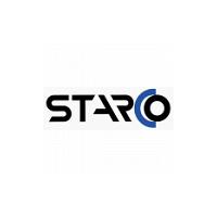 Pneu-STARCO.cz