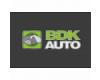 BDK AUTO