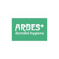 Arbes+ - dentální hygiena