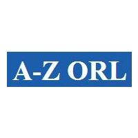 A - Z ORL s.r.o.