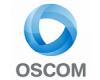OSCOM.CZ