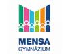 Mensa gymnázium, o.p.s.
