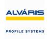 Alváris Profile Systems, s.r.o.