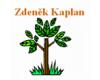 Zdeněk Kaplan