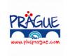 PLUS PRAGUE, s.r.o.