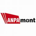 ANPA mont, s.r.o.
