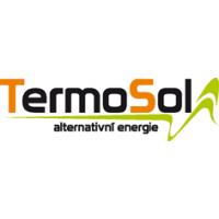 TermoSol
