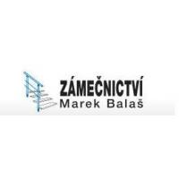 Marek Balaš