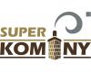 Super Komíny