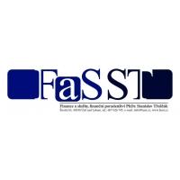 FaSST – Finance a služby, finanční poradenství, PhDr. Stanislav Třešňák