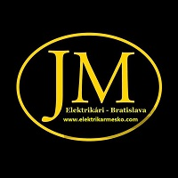 Elektrikari - Ján Meško
