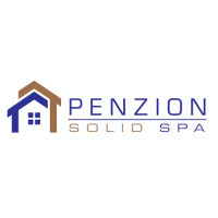 PENZION SOLID SPA