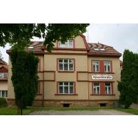 Apartments Sedlak ***