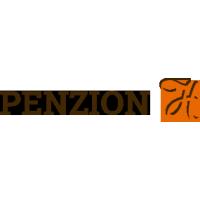 Penzion H