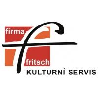 Firma Fritsch – kulturní servis