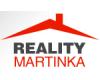 REALITY MARTINKA