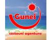 Cestovní agentura Guneš