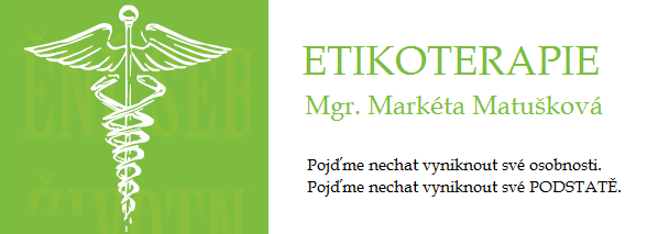 Almetera – Mgr. Markéta Matušková