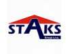 STAKS Group, s.r.o.