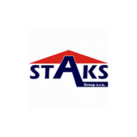 STAKS Group, s.r.o.