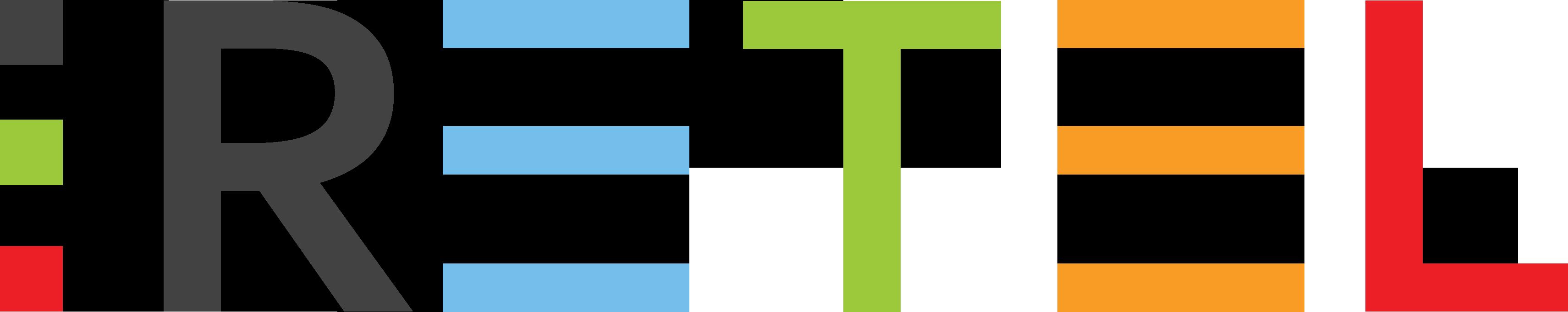 RETEL GROUP s.r.o. – Prezentační portál – práce a podnikání