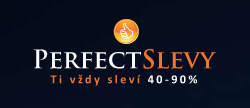 Perfect Slevy