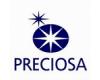 PRECIOSA ORNELA, a.s.