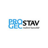 PRO-GEC STAV, spol. s r.o.