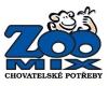 Chovatelské potřeby ZOO MIX Praha s.r.o.