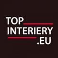 Top-interiery.eu