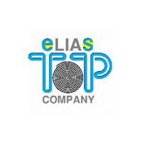 Jindřich Eliáš - Elias Top Company