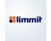 LIMMIT s.r.o.